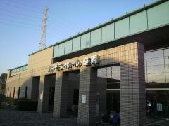 yokohama-ryokou3-12.jpg