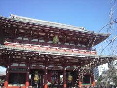 yokohama-ryokou3-6.jpg