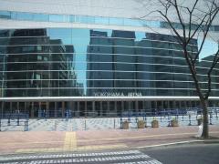 yokohama-ryokou4-1.jpg