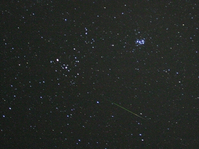 s-1020-0141.jpg