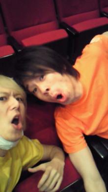 藤沢大悟 オフィシャルブログ 「NAKED BOYZ 藤沢大悟」 Powered by Ameba-201105280955000.jpg
