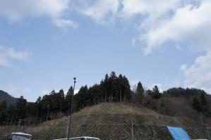 20110409_14.jpg