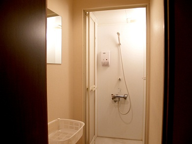 shower room-333