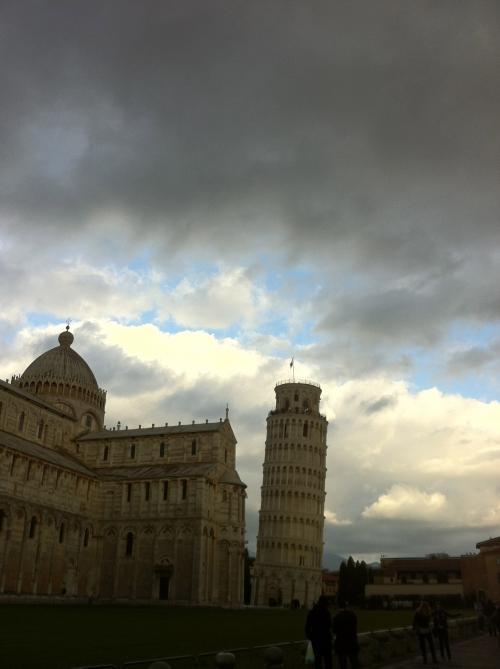 nuvoloso2