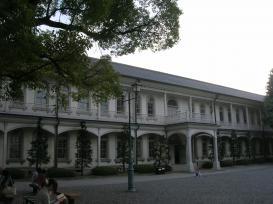 龍谷大学2
