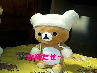 korichan-blog1840-3.jpg