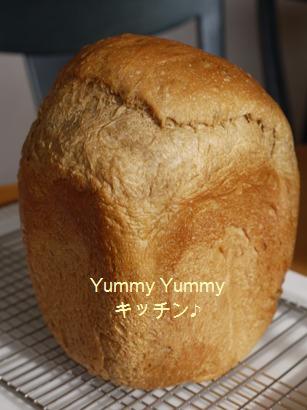 コーヒー食パン♪