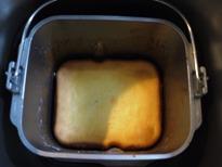 ブログ用写真091026チーズケーキ他 030