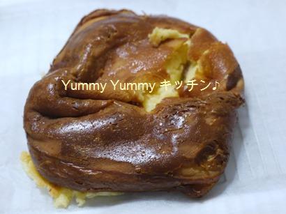 ブログ用写真091026チーズケーキ他 031