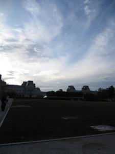 2009 Paris 033