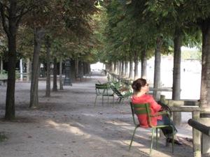 2009 Paris 037