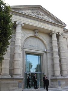 2009 Paris 040