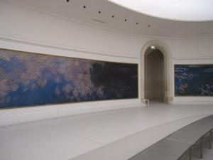 2009 Paris 041