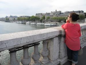 2009 Paris 056