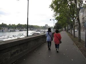 2009 Paris 058
