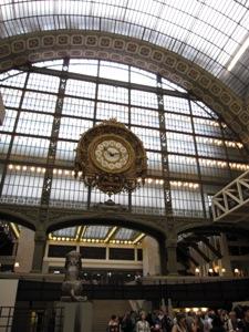 2009 Paris 062
