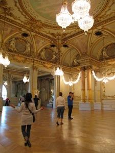 2009 Paris 081