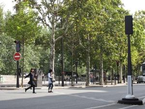 2009 Paris 087