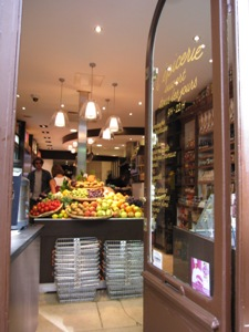 2009 Paris 088
