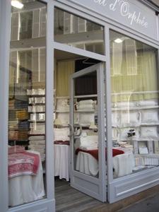 2009 Paris 102