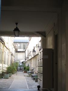 2009 Paris 105