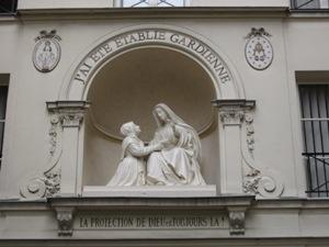 2009 Paris 117