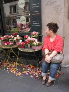 2009 Paris 118