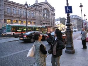 2009 Paris 161
