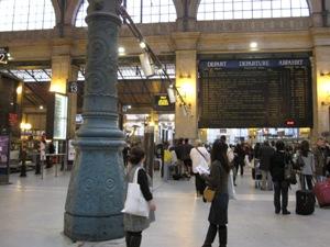 2009 Paris 170