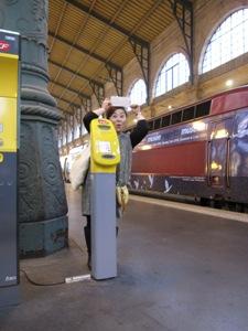 2009 Paris 179