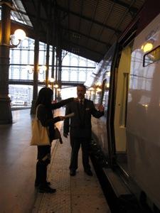 2009 Paris 186