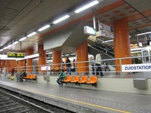 2009 Paris 215