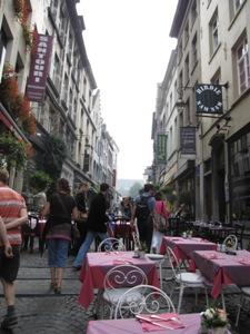 2009 Paris 236