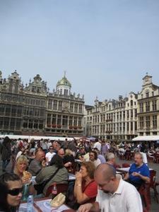2009 Paris 276
