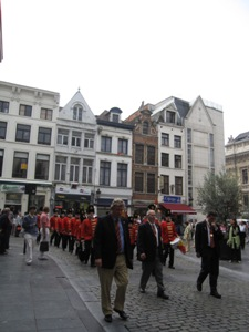 2009 Paris 293