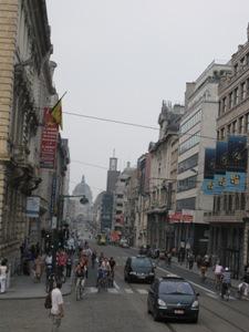 2009 Paris 324