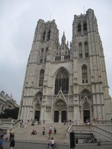 2009 Paris 304