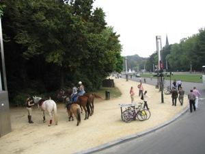 2009 Paris 328