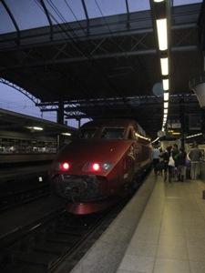 2009 Paris 381