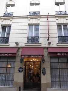2009 Paris 403