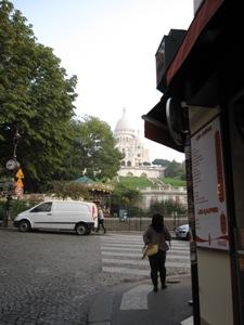 2009 Paris 408