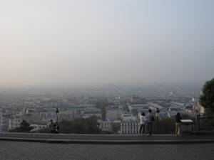 2009 Paris 421