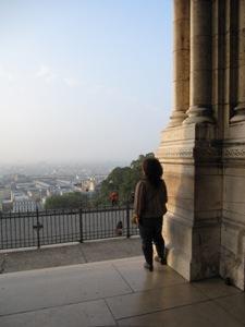2009 Paris 423