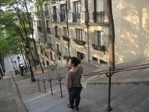 2009 Paris 446