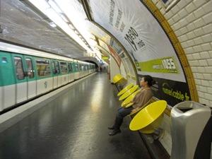 2009 Paris 452