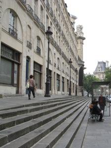 2009 Paris 454