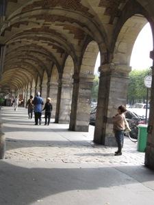 2009 Paris 470