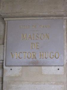 2009 Paris 474