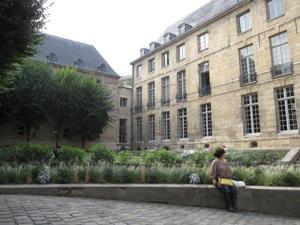 2009 Paris 477