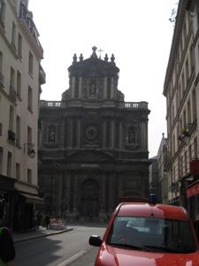 2009 Paris 479